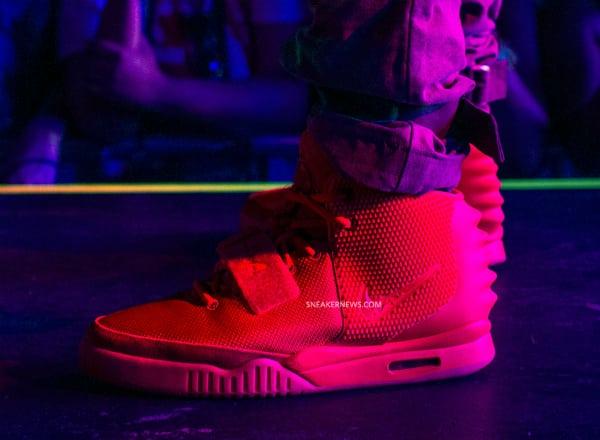 Nike-Air-Yeezy-2-x-Kanye-West
