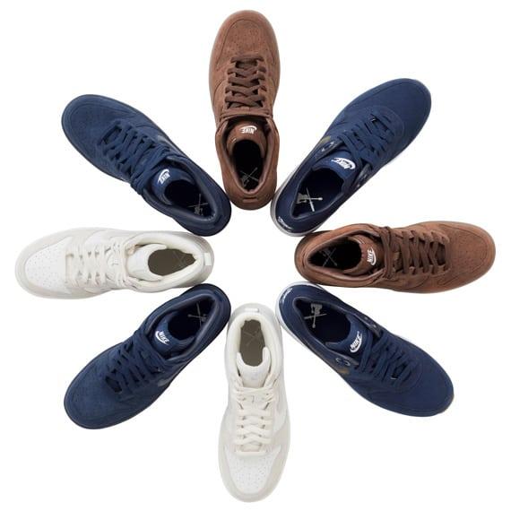 Nike-x-APC-Dunk