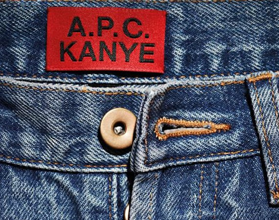 a-p-c-x-kanye-west-capsule-collection-011
