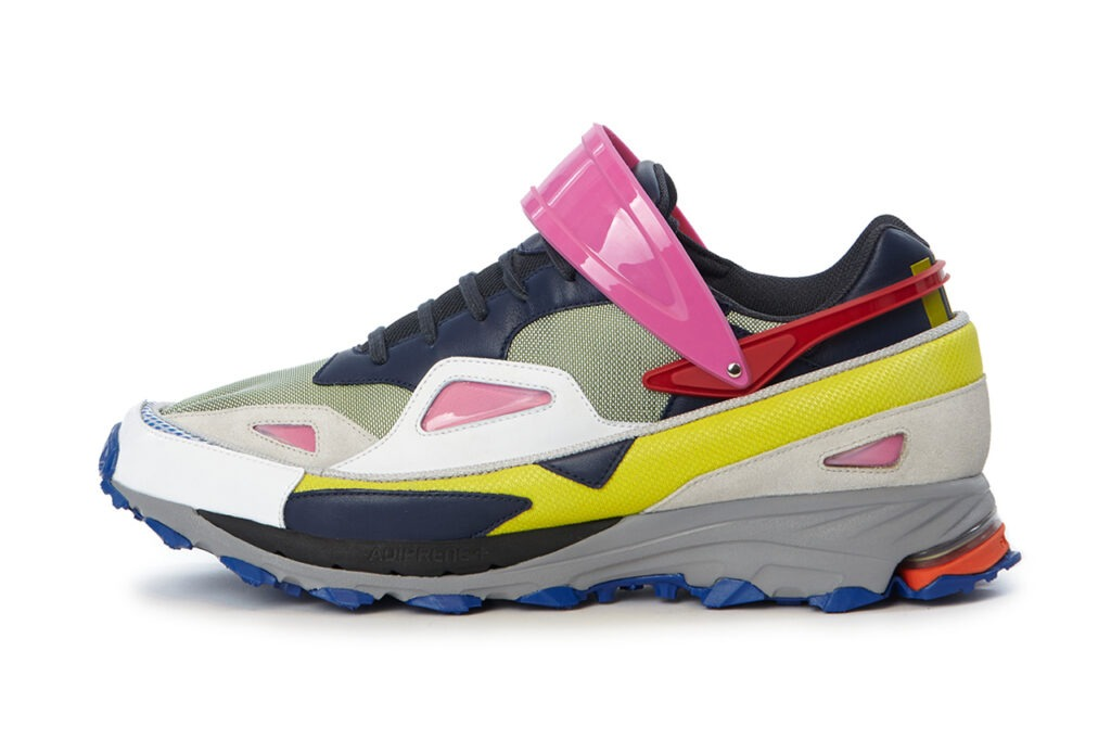 raf-simons-for-adidas-2014-spring-summer-collection-2