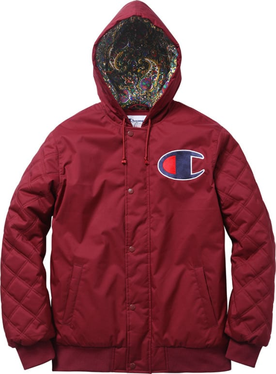 supreme-champion-zip-up-jacket-fall-winter-2013-d-570x771