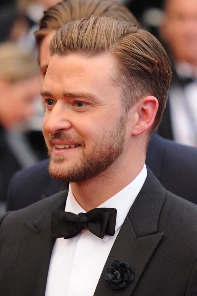 Best-2014-mens-Haircut-Inspiration-of-Justin-Timberlake-24