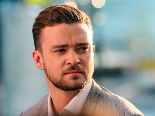 Justin-Timberlake-hairstyles