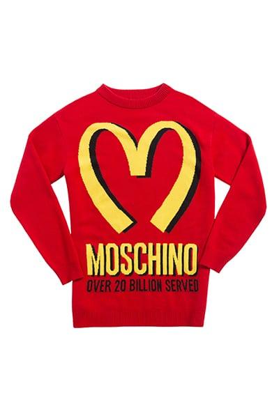 78132-022114-moschino-15
