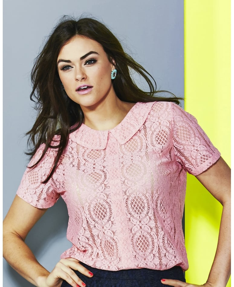 Lace-Shirt-with-Collar-at-Simply-Be