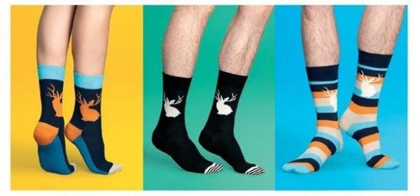 Miike-snow-socks6153-600x280