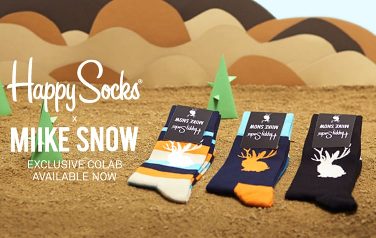 MiikeSnowXHappySocks_Newsletterheader_copy