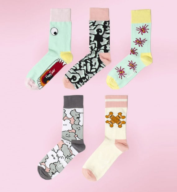 happy-socks-by-giles-deacon-02
