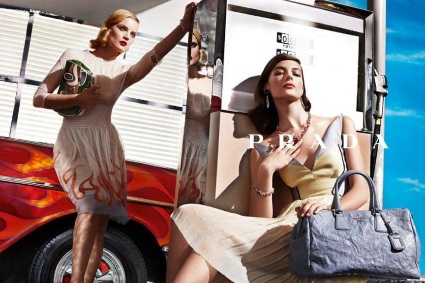 Prada-Spring-Summer-2012-Ad-Campaign-3