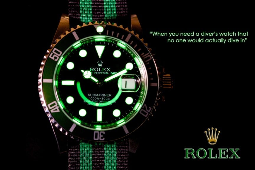 Rolex-Submariner-50th-Anniversary-Ad2
