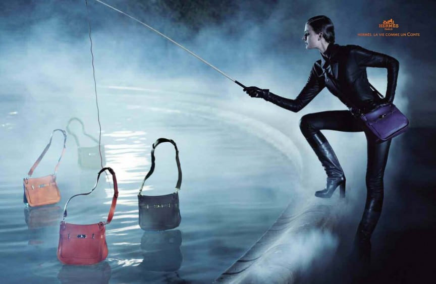 hermes-fw-2010-ad-campaign-6