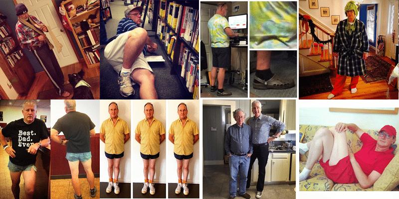 fashion-dads