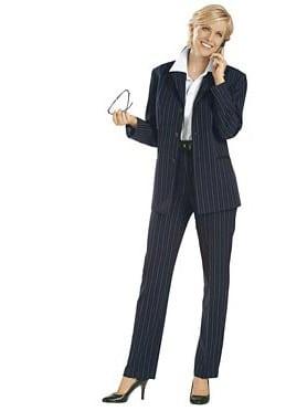884ffa342c34 7 inspirativních woman business style blogů