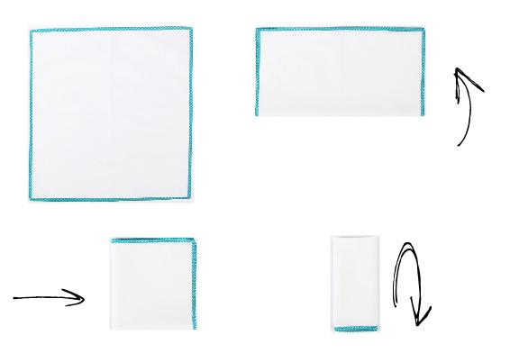 un-folded