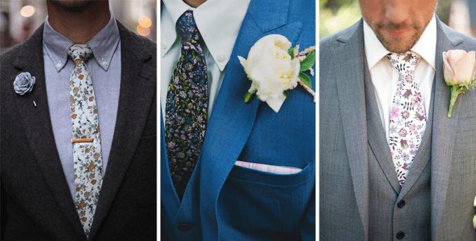 0_kravaty-kvetiny-1