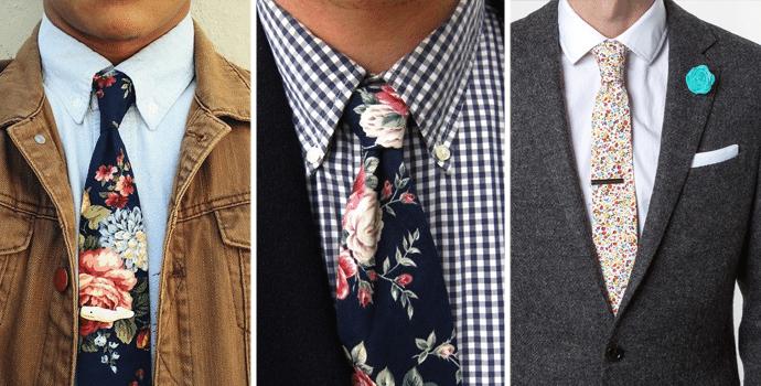 0_kravaty-kvetiny-2