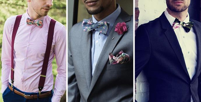 0_kravaty-kvetiny-3-bow