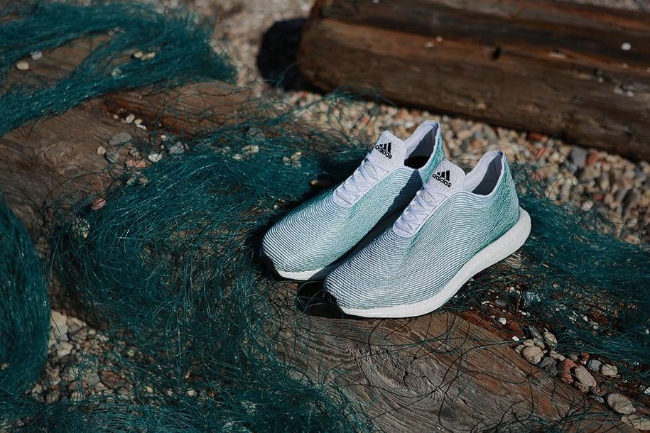 adidas-parley-sneakers-8