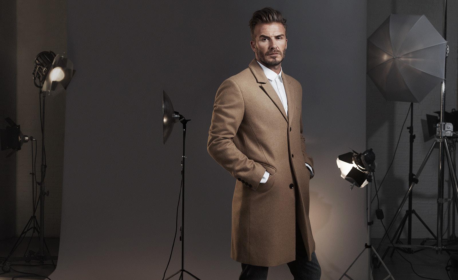 hm-modern-essentials-selected-by-david-beckham-autumn-fashion-2015-05