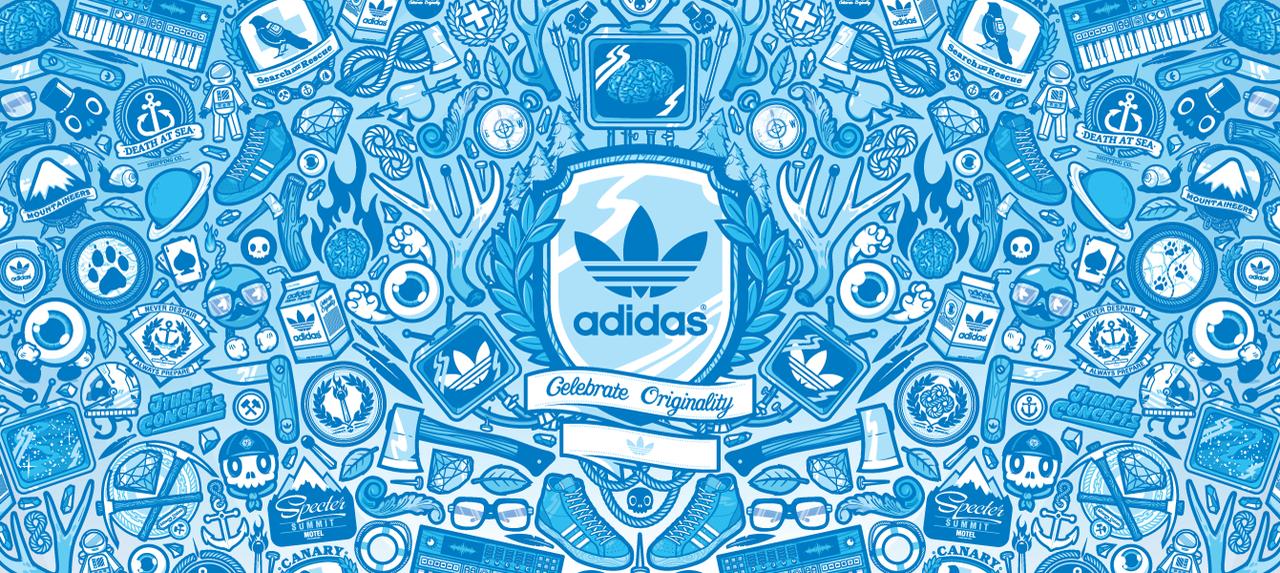 jthreeconcepts_x_adidas_originals_two_by_j3concepts-d5tg1ya