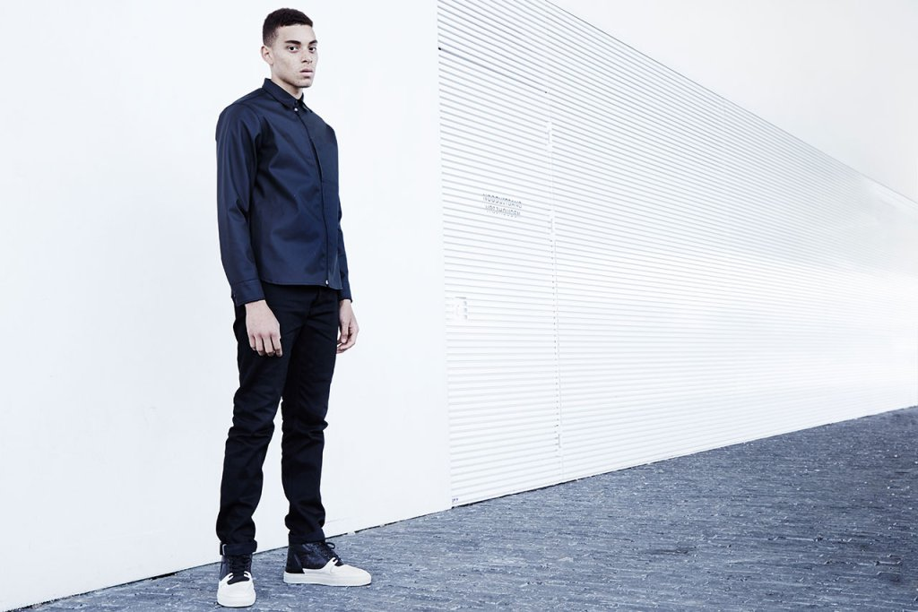 filling-pieces-2015-fall-winter-delivery-2-lookbook-6