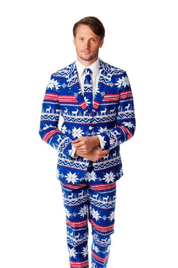 ugly-christmas-sweater-suits-shinesty-4