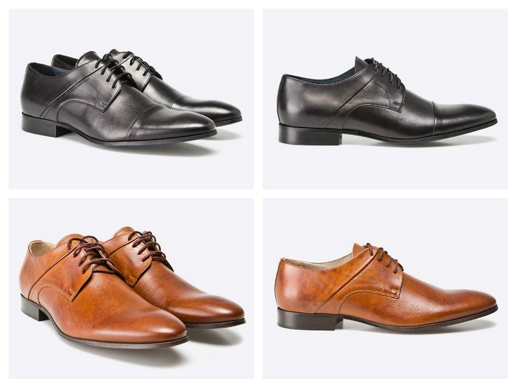 Derby-obuv-answear1