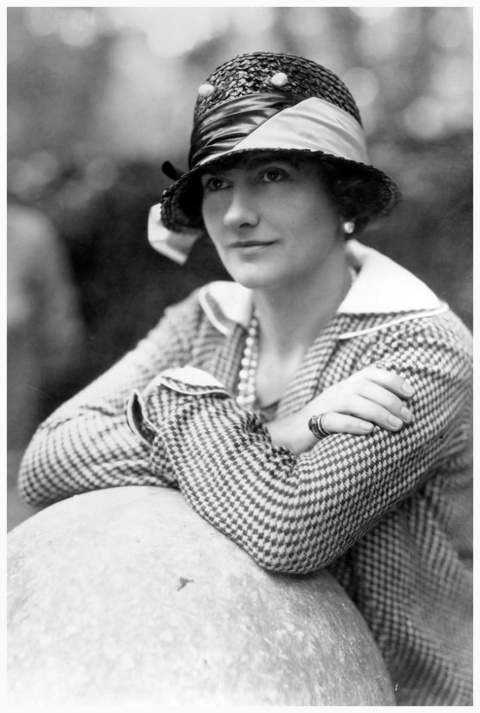 images-of-coco-chanel-young-chanel-pictures-coco-chanel-via-mylusciouslife-689x1024