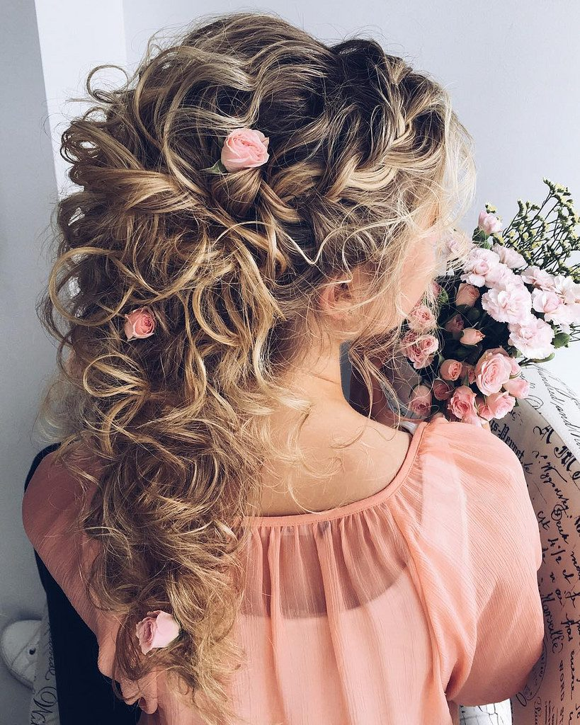 beautiful hair style 218 česy na ples fashionmagazin cz 1220 | ucesy na ples 21